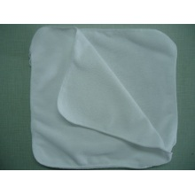 Sizes Towel for Auto Cleaning