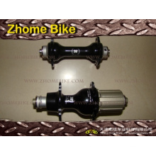 Bicycle Parts/Bike Parts/Bicycle Hub with Quick Release, M12X142mm Offsets Hubs