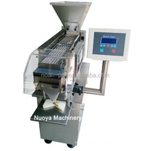 TC-8 Electric Tablet Counting Machine