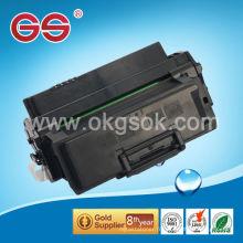 Cartouche en céramique au laser compatible avec l'imprimante XEROX 3420