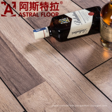 2015 Hotsale German Technology AC3 HDF Laminate Flooring (AS99808)