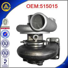 515015 TDO6H-14C / 14 turbocompresseur pour moteur E200B