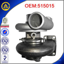 515015 TDO6H-14C/14 turbocharger for E200B engine