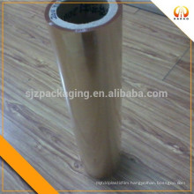 14micron pvdc coated mylar film as KPET film