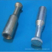 Precast Concrete Lifting Fixing Socket with Thread (construction hardware)