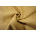 Шерстяная шерстяная ткань для шинели и куртки