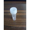 Plastik-Blutgefäß-Deckel-Form