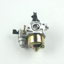 GX160 168F P19 Small Engine Motorcycle Carburetor Gasoline Petrol Gasoline Generator Spare Parts