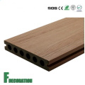 Waterproof Cheap Price Plastic Wood Composite WPC Outdoor Flooring