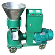 feed pellet mill machine