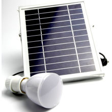 Roof Hang and Hand Hold Emergency Solar LED Lamp Light