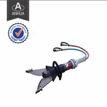 Hydraulic Multi-Function Pliers