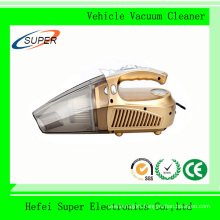 Good Quality Cheap Price Car Vacuum Cleaner
