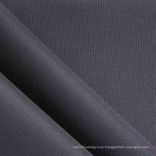 1000d Guci Nylon PVC/PU Oxford Fabric