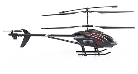 3.5CH Infrared Control Helicopter