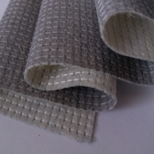 Dệt may Trang chủ Customized Coated Stitchbond Non Woven Fabric