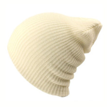 Blank Cheap Winter Hats for Women