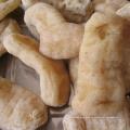 vente chaude gastrodia elata blume nourriture