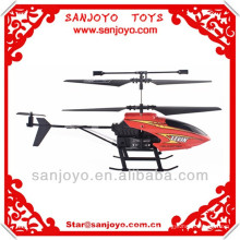 2CH LEVIN rc helicopter K016 remote control helicopter