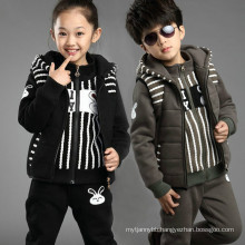Wholesale Children′s Fashion High Quality Boy′s Suits