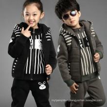 Костюмы оптом Детская мода высокое качество мальчика