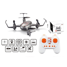 2.4G 4 Canais Invertido Flight R / C Helicopter (10259216)