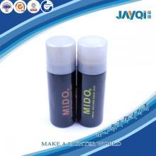 Anti Fog Spray Glasses Lens Cleaner