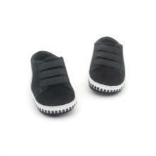 Grosir Sepatu Olahraga Bayi Kulit Lembut Sepatu Kasual