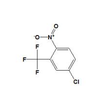 5-Chlor-2-nitrobenzotrifluorid CAS Nr. 118-83-2