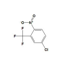 5-Chloro-2-Nitrobenzotrifluoride CAS No. 118-83-2