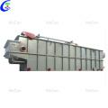 Professional medical sewage treatment equipment