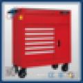 Шкафы для хранения инструментов cnc