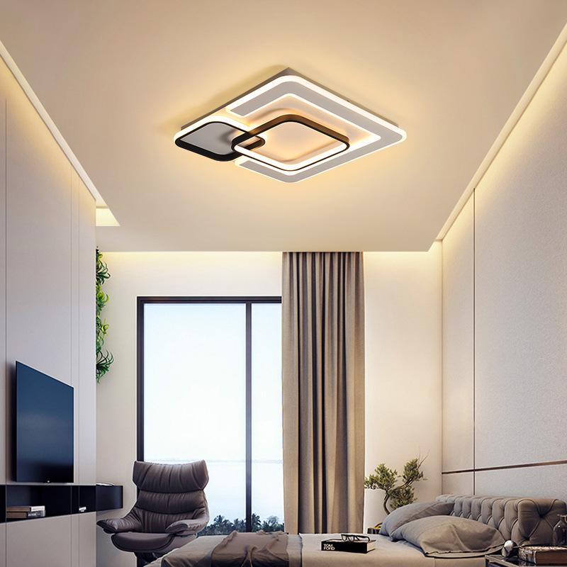 Glass Kitchen Ceiling LightofApplication Pendant Light Set