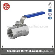 Ball valve dn 250