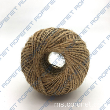 Natural Jute Twine Best Packing Materials Materials
