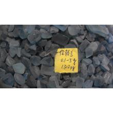 Lodon azul topacio piedras preciosas ásperas por mayor