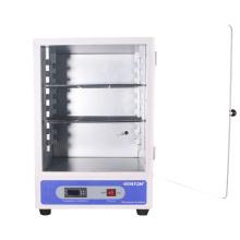 Microbiology digital thermostat incubator manufacturer