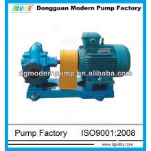 KCB series oil gear pump,diesel transfer pump,high temperature gear oil pump
