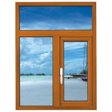 french casement window aluminum framed casement window casement inward opening casement window