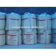 cloruro de sodio NaCl