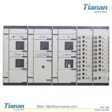 Série Blokset Interrupteur électrique à basse tension Commutateur électrique avec tableau de distribution
