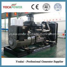 Ensemble générateur diesel diesel à 4 temps de 300kw / 375kVA Kofo