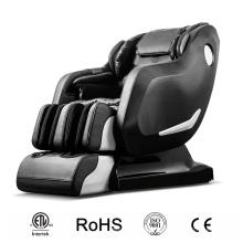 Nueva silla de masaje de cuidado de la salud