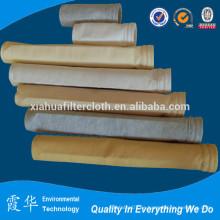 FMS aire acondicionado bolsa de filtro de polvo