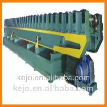 Alibaba express doorfram structural insulated panels Rolling forming Machine