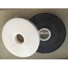 PE/PVC Tree Plastic Tie Tape