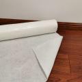 Дешевые сверхпрочные защитные подушки для пола