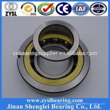 Rodamiento de bolas de contacto angular 7014 rodamiento para auto usado en dubai