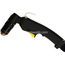 A140 Air Cooled Plasma Cutting Torch