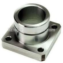 pieza de la máquina del cnc / partes que trabajan a máquina del CNC de la precisión / partes de la máquina de la agricultura del CNC